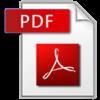 pdf-symbool-150pix